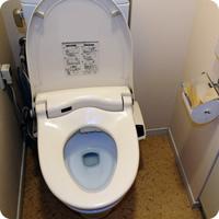 洗面所又はトイレの清掃
